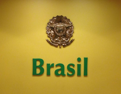 Consulate General of Brazil in Los Angeles
