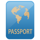 MargoTourpassport-icon