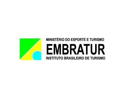 Ministério do Esporte e Turismo