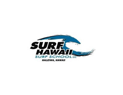 Edison de Paula / Surf Hawaii - Surf School